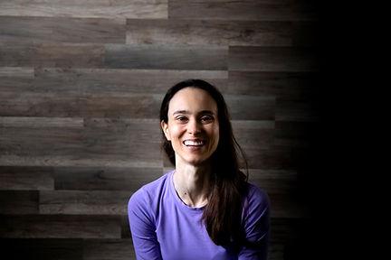 Leila Owen