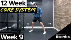 Week 9 thumbnail.jpg