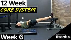Week 6 thumbnail.jpg