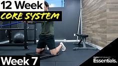 Week 7 thumbnail.jpg