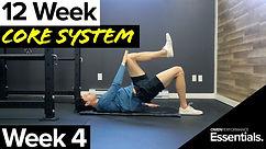 Week 4 thumbnail.jpg