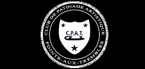 cpapat_logo.png