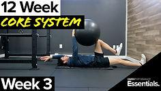 Week 3 thumbnail.jpg