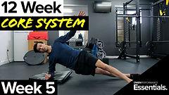Week 5 thumbnail.jpg