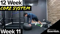 Week 11 thumbnail.jpg
