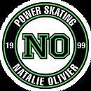 PowerSkating_NO_Logo.png