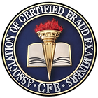 acfe-badge.png