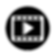 vector-video-film-icon.png
