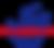 logo-iris 11-57-21.png
