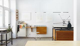 Druckgrafisches-Atelier-H.jpg