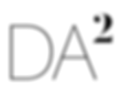 DA2_logo_screen.png