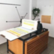 Presse_Druckgrafisches Atelier.jpg