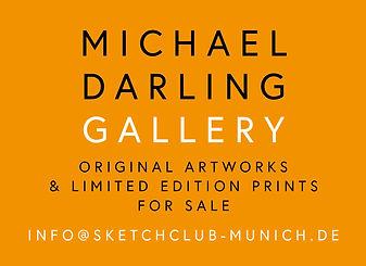 MD_Gallery_orange.jpg