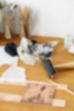 Druckgrafisches-Atelier-5.jpg