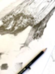 sketch-club_munich_drawing02.jpg
