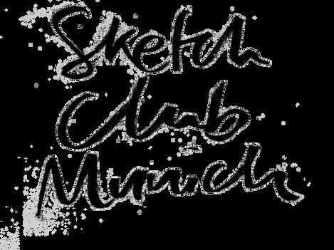 sketch_club_munich_charcoal.png