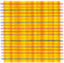Dreipunkt_Edition_Alexander_Arundell_Col