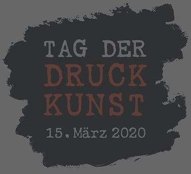 Logo%20TdD_2020_rgb_edited.jpg