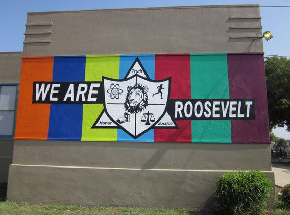 Roosevelt-WeAre.jpg