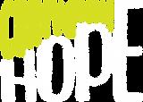 CH-logo-2 color.png