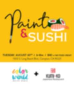 PaintNight-Kumiko4.jpg