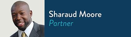 Sharaud-title.jpg