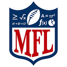 MFL-logo-square.jpg