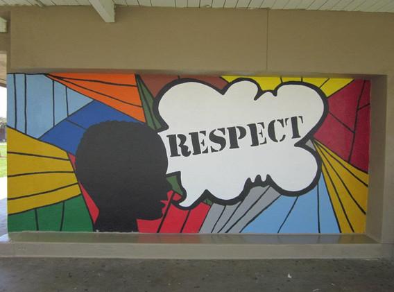 Bunche-Respect.jpg