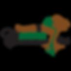 UEC-logo-square.png