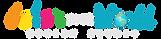 CYW-logo-WHITE2.png