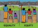 IISC_EqualityEquity.png