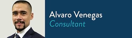 Alvaro-title.jpg