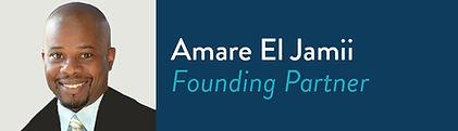 Amare-title.jpg