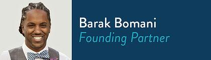 Barak-title.jpg