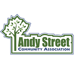 ASCA logo-square.png