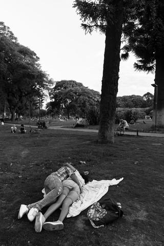 retrato parque centenario.jpg