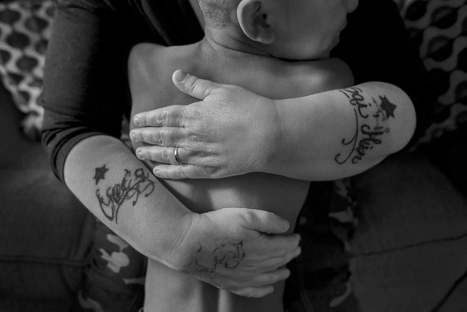 Domestic Violence Survivor_01.jpg