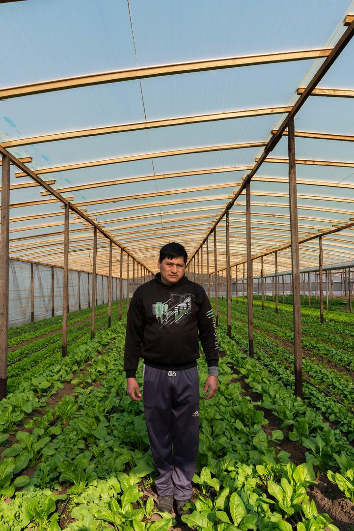 06_Agroecologia Magali Druscovich.jpg
