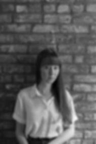 Magali_Druscovich_Profile.jpg