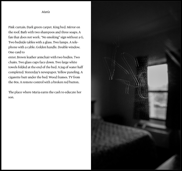 08_Magali Druscovich_Book She.png