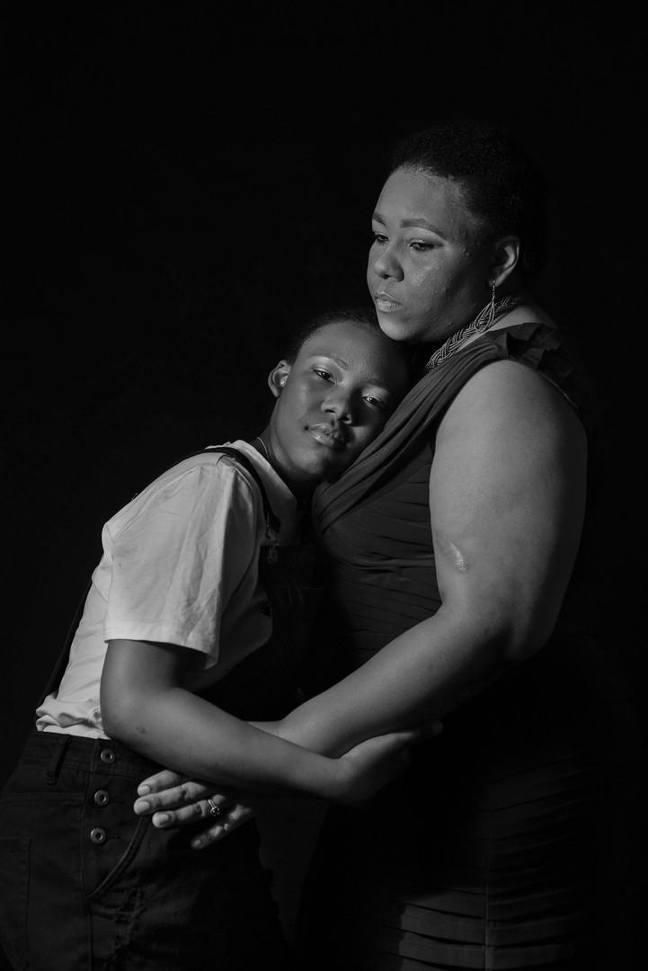 Domestic Violence Survivor_08.jpg