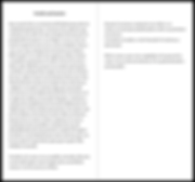 26_Magali Druscovich_Book Ella_ES.png