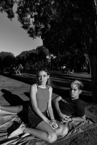 _DSSummer park Buenos AiresC4063.jpg