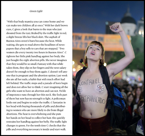 13_Magali Druscovich_Book She.png