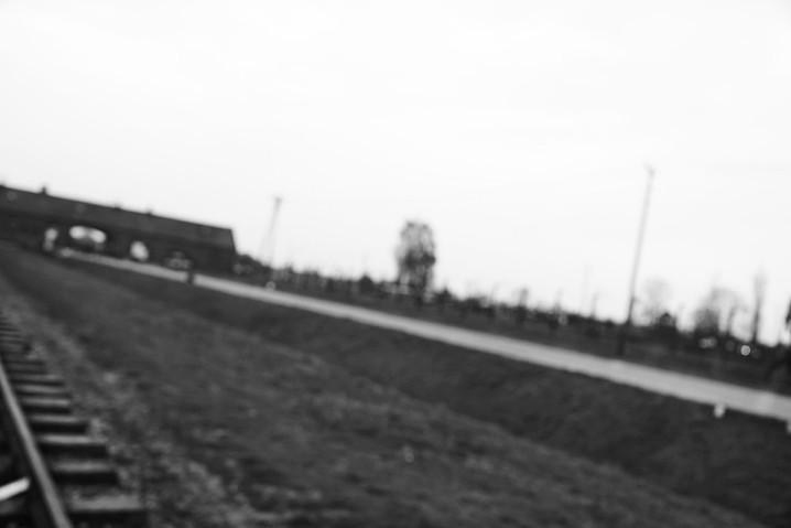 Sobrevivientes Holocausto_04.jpg