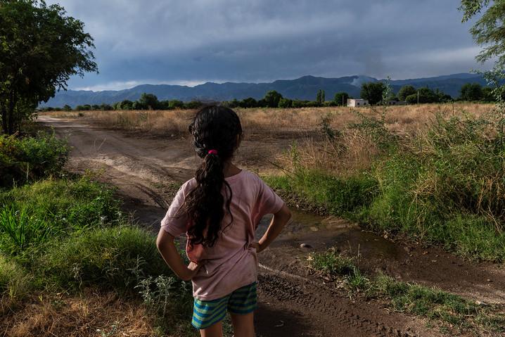 Contra la minería Andalgalá.jpg