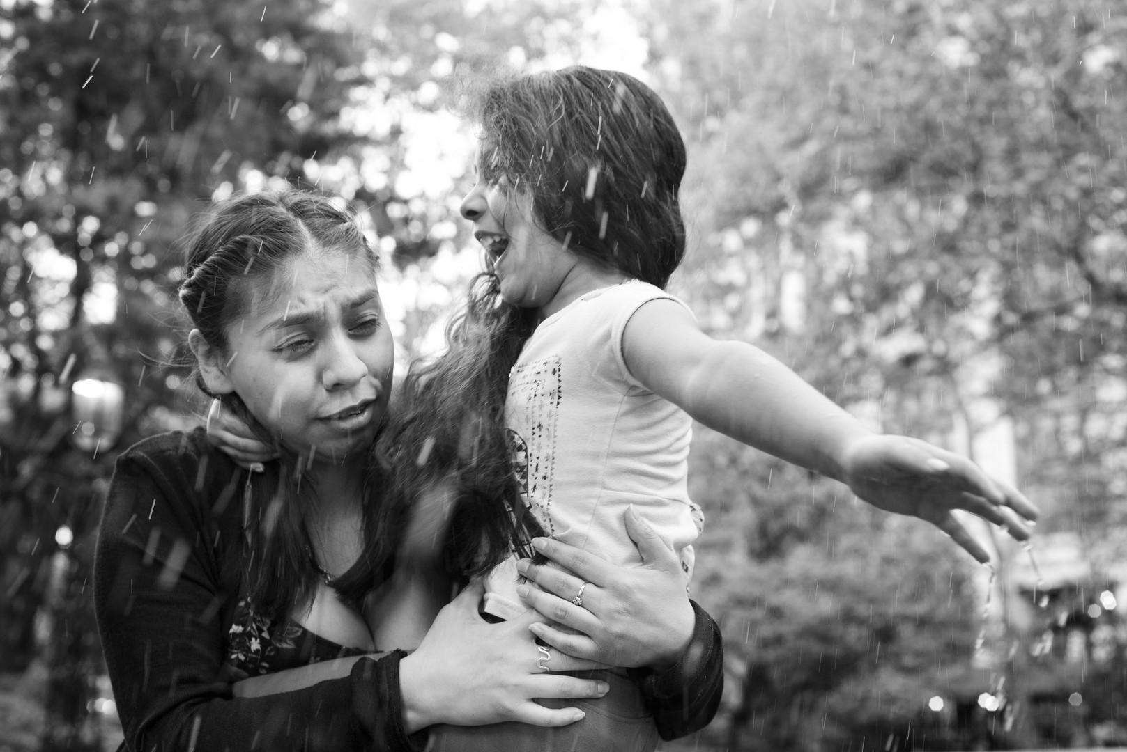 Domestic Violence Survivor_07.jpg