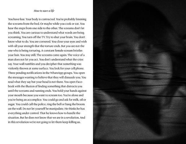 Domestic Violence_Magali Druscovich19.jp