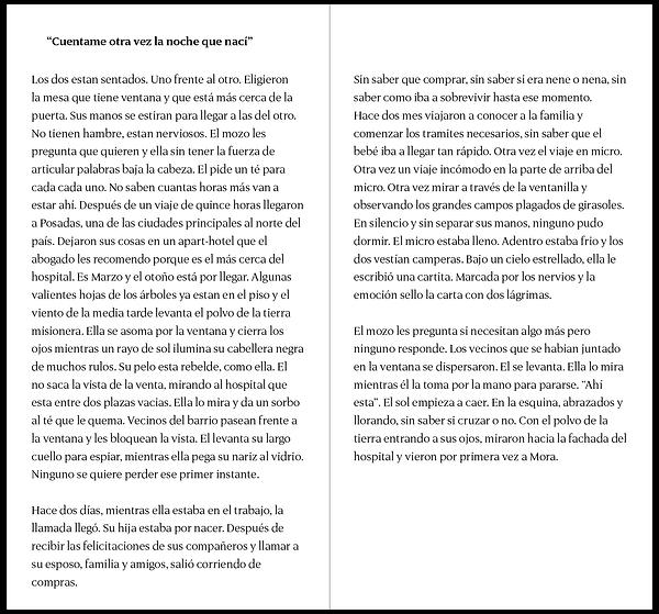 22_Magali Druscovich_Book Ella_ES.png