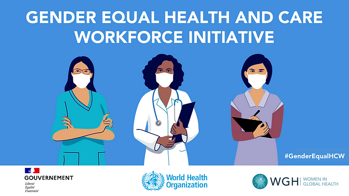 #GenderEqualHCW.png
